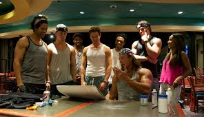 9 reasons magic mike xxl magic mike 2 over 50 images feature tatum banks more collider