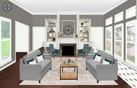 home design concept board havenly meet the newest designer kassy on design