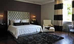 chambre tete de lit tete de lit moderne nestis