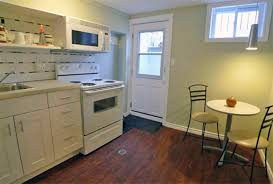 One Bedroom Apartment Toronto For Rent What Kind Of Apartment Does 650 Get You In Toronto