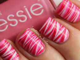 marble design nail art top 38 ideas 2017 2018 in pictures