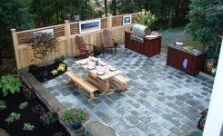 Backyard Seating Ideas Stylish Easy Diy Backyard Ideas Diy Backyard Makeover Ideas