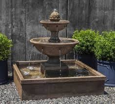 80 best tiered water fountain outdoor tiered fountains images on