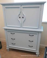Painted Bedroom Furniture Before And After by Painted Furniture Ideas Page 67 Of 68 Painted Furniture Tips