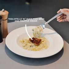 la maison de la cuisine enjoy the luxurious 4 courses dinner maison de la truffe th