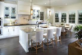 kitchen ideas pictures designs kitchen ideas design kitchen makeovers kitchen ideas and designs