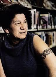 tattoo nation cairns puawai cairns of ngati pukenga tauranga moana mau moko pinterest