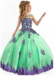 best 25 prom dresses for kids ideas on pinterest kids prom