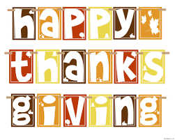 garfield thanksgiving wallpaper best happy thanksgiving cards wallpaper quotes 2016