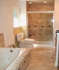Bathroom Designs Ideas For Small Spaces Bathroom Small Shower Tool Grey Center Narrow Tub Ideas