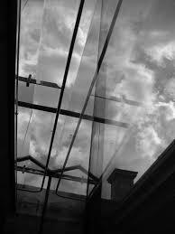 3deluxe leonardo glass cube architecture simplicity the red list