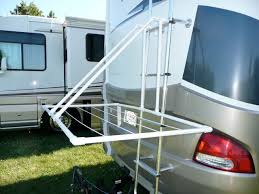 Outdoor Shower Rv - 118 best rv living images on pinterest camping ideas camping