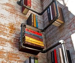 Fantastic And Interesting Industrial Home Decor Ideas Blog Of - Interesting home decor ideas