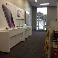 sprint store mobile phones baton la 3535 perkins rd