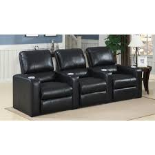 seatcraft home theater seating amazon com seatcraft barcelona powered back row theater seating
