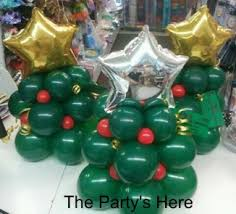 work christmas party ideas top guide with tips party affairs