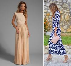 wedding guest dresses for dresses to wear to an italian wedding my italian wedding