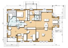 eco friendly house plans breathtaking eco house plans uk pictures best ideas exterior
