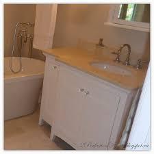 Rona Bathroom Faucet 2perfection Decor Ensuite Bathroom Reno Reveal