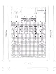 100 farnsworth house floor plan farnsworth house wikipedia