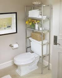 20 creative storage ideas for a small bathroom organization