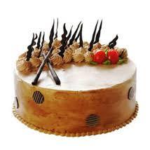 designer cakes designer cakes archives wishing shop
