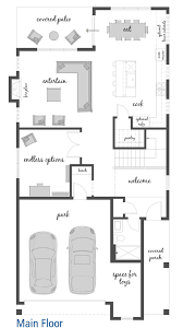 Wick Homes Floor Plans Westcott Homes For Sale Prestwick At North Creek Bothell Wa
