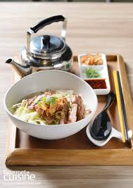 cuisine restaurant so asean café restaurant จานเด ดแห งอาเซ ยน gourmet cuisine