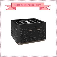 Morphy Richards Accents Toaster Review Best 4 Slice Toaster Reviews U0026 Buying Guide 2017 October