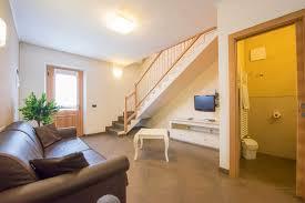 Wohnzimmer Design App Ferienwohnung In Livigno Valtellina Casa Gallo Bormolini Gruppe