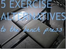How To Bench More Weight Best 25 Bench Press Workout Ideas On Pinterest Bench Press