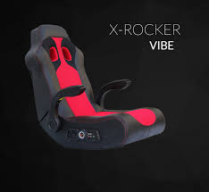 extreme rocker gaming chair stair lift medicare wheel vans