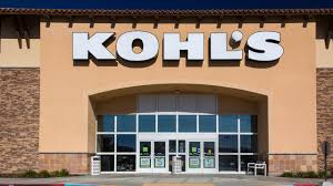 kohl s to stay open for 100 hours retailers extend hours for last
