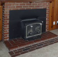 fisher difference curved door square door hearth com forums home