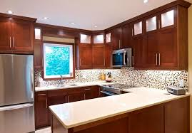 Kitchen Cool Affordable Kitchen Cabinets Cheap Unfinished Kitchen - Most affordable kitchen cabinets