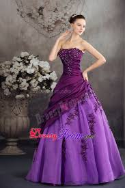 100 cheapest quinceanera dresses compare prices cheap