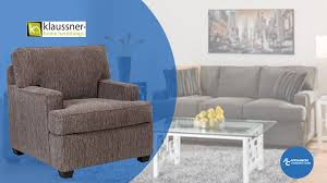 Klaussner Recliners Living Room Buying Guide Appliances Connection