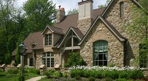 home design architects richard architects dublin and columbus ohio residential