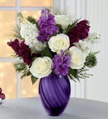 vera wang flowers vera wang arrangements jeff s