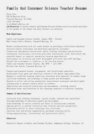 cover letter for teaching resume korean language tutor cover letter samples and templates resume music tutor cover letter language tutor cover letter