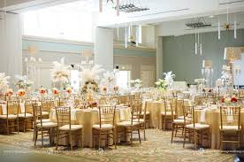 wedding center weddings receptions center for the arts escondido