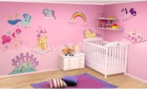 stickers muraux chambre stickers muraux chambre enfant leostickers