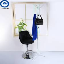 Decorative Metal Garment Floor Rack by Online Get Cheap Bedroom Clothes Rack Aliexpress Com Alibaba Group
