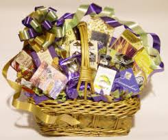 gift basket business gift basket business 10 steps to become a successful gift basket
