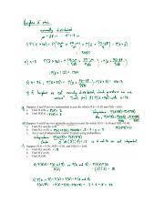 nov 10 confidence interval worksheet key 1 interval estimate