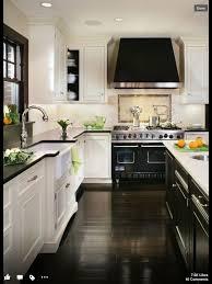 black and white kitchen decorating ideas 69 best black and white kitchens images on kitchen