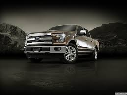 Ford F150 Natural Gas Truck - 2016 ford f 150 dealer in san diego mossy ford