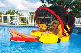 mesmerizing pool toys for adults 141 pool floats for adults amazon