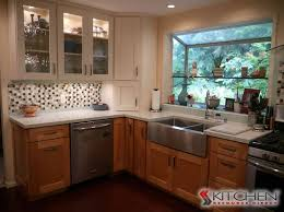 Kitchen Cabinets Liquidation Cheap Kitchens In Nj Give Us 1 Hour U0026 Weu0027ll Give You Of