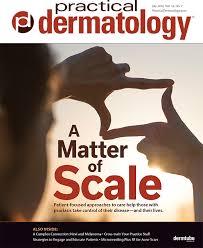 Practical Dermatology   Psoriasis Resource Center Practical Dermatology